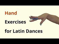 Arm Styling for ladies - Latin dance (Rumba) Latin Dance Dresses, Ballroom Dance Dresses, Ballroom Dancing, Rumba Dance, Tango Dance, Jazz Dance, Dance Choreography, Dance Leotards, Dance Wear