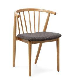 10+ bästa bilderna på Matgrupp | stolar, matbord, stol ek