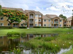 19 Imt Florida Club Ideas Apartment Communities Luxury Apartments Boynton Beach