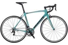 Bianchi Intenso Ultegra 2017 Road Bike