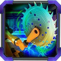 quartz shop is an captivating type escape game sculptured by E N A game studios. This place belongs to an entrepreneur selling all kind of granite m… Escape Games, Hurdles, Online Games, Granite, Minions, Entrepreneur, Studios, Objects, Quartz