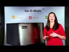 At Ice Machines Plus Ice-O-Matic Ice Machines, Ice-O-Matic Ice Dispensers and Ice-O-Matic Ice Storage Bins are available at wholesale prices.