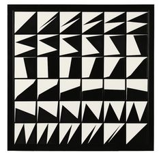 """artsyloch: """" Marcello Morandini 