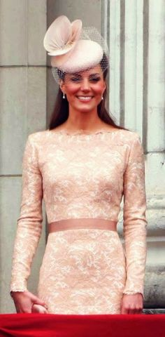 pink kate. Love Pink from my sweet heart Kate Middleton.
