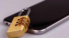 Älä anna sovellusten urkkia puhelintasi – tässä ohjeet suojautumiseen - Tietoturva - Ilta-Sanomat
