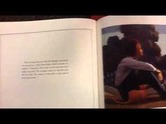 A Biography of Chris Van Allsburg - YouTube