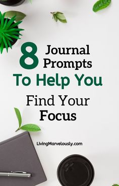 Do a brain dump or journal exercise to clear your mind and notice where you need to focus more! These journal prompts will help you find the clarity you're looking for. Indoor Activities, Summer Activities, Family Activities, Focus At Work, Journal Questions, Therapy Journal, Morning Pages, Motivational Articles, Summer Fun