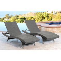 Steven Chaise Lounge - http://delanico.com/chaise-lounges/steven-chaise-lounge-661662469/