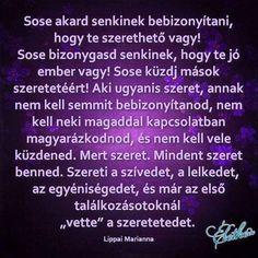 ➖ Kövess és kapcsold be az értesítéseket, hogy ne maradj le! 👉@pozitivgondolatok ➖ 🔸 🔸 🔸 🔸 🔸 🔸 🔸 🔸 🔸 #hungary_gram#ikozosseg#mik… Quotes, Instagram, Quotations, Quote, Shut Up Quotes