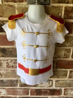 46 Ideas For Baby Boy Halloween Costumes Prince Charming Carnaval Costume, Theme Carnaval, Disney Prince Costume, Disney Costumes, Baby Halloween Costumes For Boys, Family Costumes, Baby Cinderella, Cinderella Prince, Sibling Costume