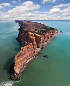 39 Bucket List Things To Do In Nova Scotia This Summer 2017 - Narcity