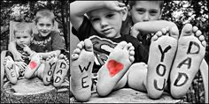 gift ideas Father's Day Craft Ideas for kids to make. Father's Day Gifts for Kids to make. Fathers day crafts for kids. Fathers day crafts for father day crafts. Diy Father's Day Gifts, Great Father's Day Gifts, Father's Day Diy, Diy Gifts For Dad, Diy Gifts For Friends, Fun Gifts, Gifts For Teens, Fathers Day Photo, Fathers Day Presents