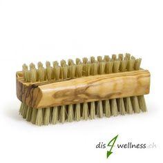 Redecker Olivenholz Handwaschbürste Nagelbürste Texture, Crafts, Nature, Timber Wood, Nice Asses, Surface Finish, Manualidades, Handmade Crafts, Craft