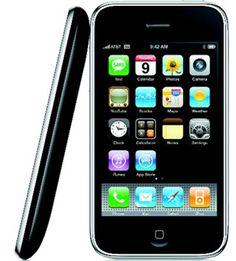 Custom firmware for iphone Smartphone Reviews, Best Smartphone, Splinter Cell Pandora Tomorrow, Iphone 2g, Latest Iphone, Xbox, My Love, Calculator, App