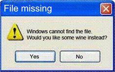 Funny Computer Joke Image Messmy ak.djak.djagel l on kkhage