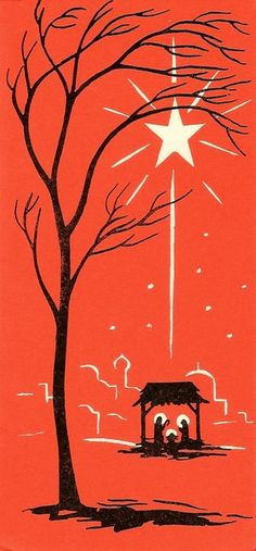 #CKCrackingChristmas Free to use Vintage Christmas Images from Manneskjur