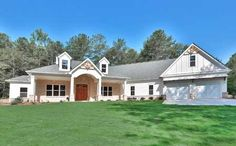 #1 plan - i loooooove this house   ..the layout is perfect