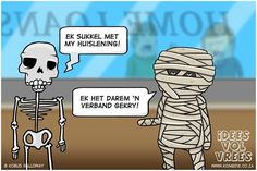 Funny Memes, Jokes, Best Ads, Afrikaans, Funny Pictures, Funny Pics, Humor, Comics, Inspire