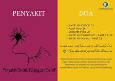 Doa Islam, Allah Islam, Islam Quran, Hadith Quotes, Muslim Quotes, Quran Quotes, Islamic Dua, Islamic Quotes, Islamic Posters