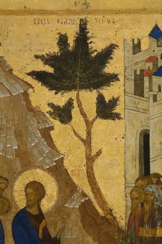 Frescele lui Alexandru Soldatov (Partea a Byzantine Icons, Byzantine Art, Russian Ark, Best Icons, Orthodox Icons, Illuminated Manuscript, Fresco, My Arts, Gallery