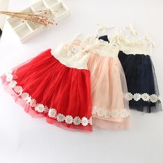I found some amazing stuff, open it to learn more! Don't wait:https://m.dhgate.com/product/vieeoease-girls-dress-flower-kids-clothing/411533524.html