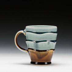 Ryan J. Greenheck   Mug