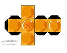 Oci Ilerget: Cubeecraft XVI: Dragon Ball / Bola de Drac