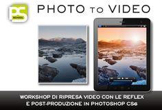 CONTEST PHOTO TO VIDEO - FOTOGRAFIA 3.0 - Pagina 1 | 26-02-2013 11:09:41 | Nikon Club Community
