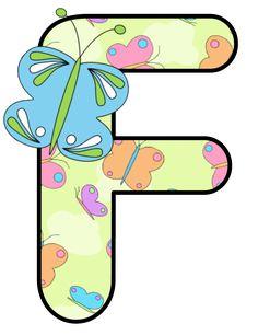 309 best alphabet letters clip art images on pinterest alphabet rh pinterest com colorful alphabet letters clip art decorative alphabet letters clipart