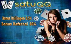 Link alternatif satuqq,, link resmi satuqq...
