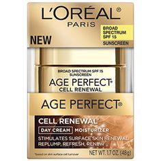 Trending Now - Beauty Trends Your Friends Like Best - Connect with Facebook to L'Oreal Paris USA