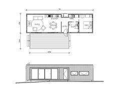 plan de l'Etage