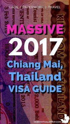 New travel thailand tips laptops 33 Ideas New Travel, Ultimate Travel, Travel Goals, Asia Travel, Family Travel, Wanderlust Travel, Travel Articles, Travel Advice, Travel Guides