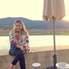 #wine #tasting #Sunday at #AlphaOmega #Winery #StHelena #WineCountry #California #wanderlust #intrepidtraveler #carpediem
