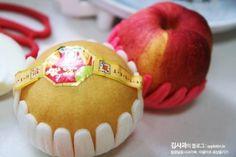 갈비찜 맛있게 만드는 법 : 초간단 갈비찜 황금레시피 : 네이버 블로그 Muffin, Food And Drink, Apple, Fruit, Cooking, Breakfast, Food Food, Apple Fruit, Kitchen
