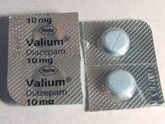 expired valium bad you