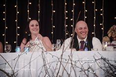 Kimberley BC Based Professional Wedding and lifestyle Photographers Wedding, Casamento, Weddings, Marriage, Mariage