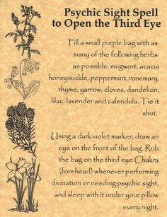 Book of Shadows Spell Page. Wiccan Book of Shadows Pages. Book of Shadows Spell Page. Wiccan Book of Shadows Pages. Magick Spells, Wicca Witchcraft, Voodoo Spells, Gypsy Spells, Healing Spells, Healing Quotes, Wiccan Quotes, Wiccan Witch, 6 Chakra