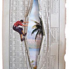 Tahiti- Franz Falckenhaus