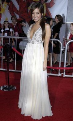 Long Evening Dresses Page 3 - Formalau.com