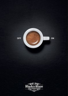 """Turn you on the max"" 