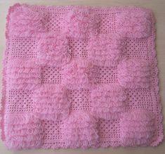 HUZUR SOKAĞI (Yaşamaya Değer Hobiler) Models, Baby Knitting Patterns, Washing Clothes, Crochet Baby, Weaving, Quilts, Blanket, Asdf, Erdem