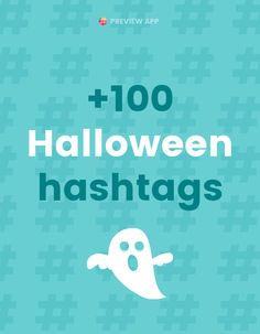 Copy & paste these Halloween Instagram hashtags for costumes, makeup, hair, food, treats, dog and cats and Halloween home decor. All the best hashtags are hand selected and ready to be copied and pasted in Preview App. #instagramtips #instagramstrategy #instagrammarketing #socialmedia #socialmediatips Hair Hashtags, Makeup Hashtags, Fashion Hashtags, Hashtag Quotes, Creepy Quotes, Instagram Marketing Tips, Movie Lines, Halloween Makeup Looks, Instagram Bio