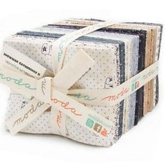 WarmKittyQuilts- Great Bargains here