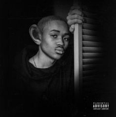 J Molley – Pallbearer (The Big Hash Diss) Audio Music, Audio Songs, Mp3 Song, Who Will Win, Music Download, Music Industry, House Music, Good Music, Rapper