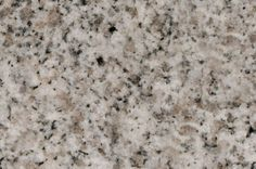 Standard Sierra Series Duocast Colors Taylor Tere Stone
