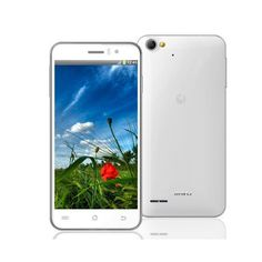 For Sale: $294.99 for JIAYU G4 Advanced Smart Phone 32GB http://www.spemall.com/JIAYU-G4-Advanced-Smart-Phone-Android-4-1-OS-MTK6589-Quad-Core-4-7-Inch-1280-x-720-pixels-HD-IPS-Retina-Screen-3G-WIFI-GPS-Bluetooth-13MP-Camera-Gyroscope-2G-32G_g.html