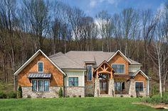 Luxury Custom Homes | Arthur Rutenberg Homes | Bristol 1300Fhttp://www.arthurrutenberghomes.com/planpage/bristol-1300f/13/1300F/2S/A