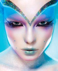 Google Image Result for http://stuffpoint.com/makeup/image/25509-makeup-alien-esque-makeup.png