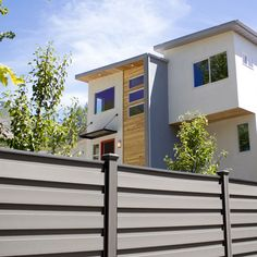 MEASURE TWICE, CUT ONCEWhether you are building your fence by yourself or hiring a contractor to install for you, careful preparation can help an installation run smoothly. Not sure where to start? A Fence Project Preparation Checklist can help get you going. The checklist will not cover all of the aspects related to your specific …